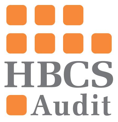 HBCS - Jogszabályfigyelő