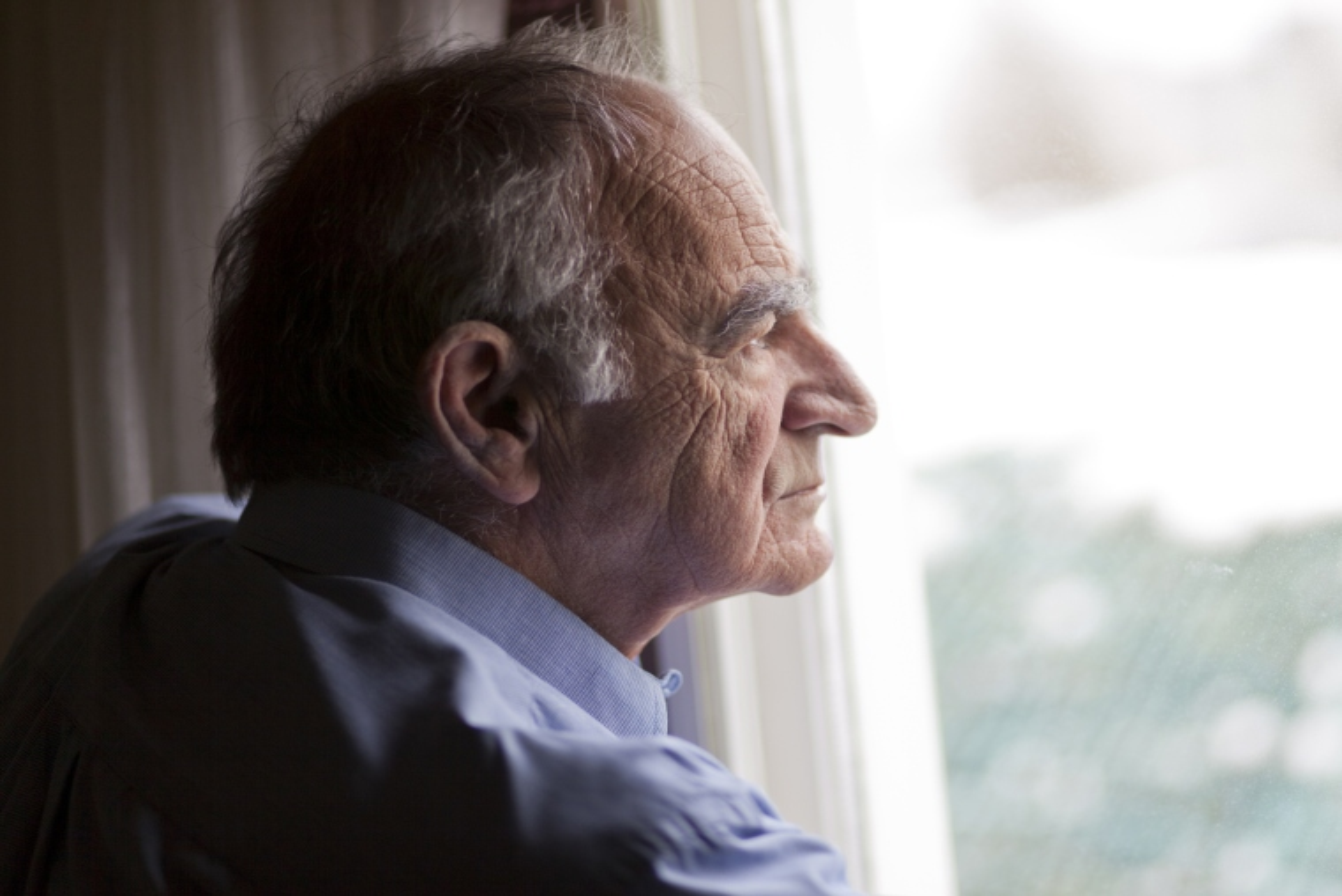 Nem változik a jelenlegi nyugdíjrendszer