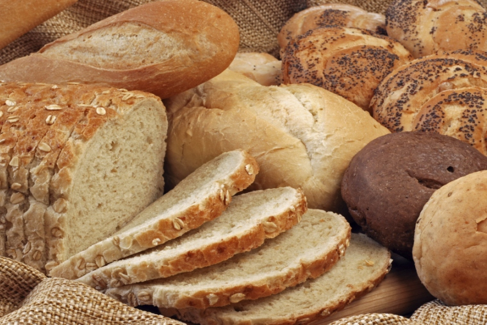Itt a kenyérforradalom - van hozzá kisokos