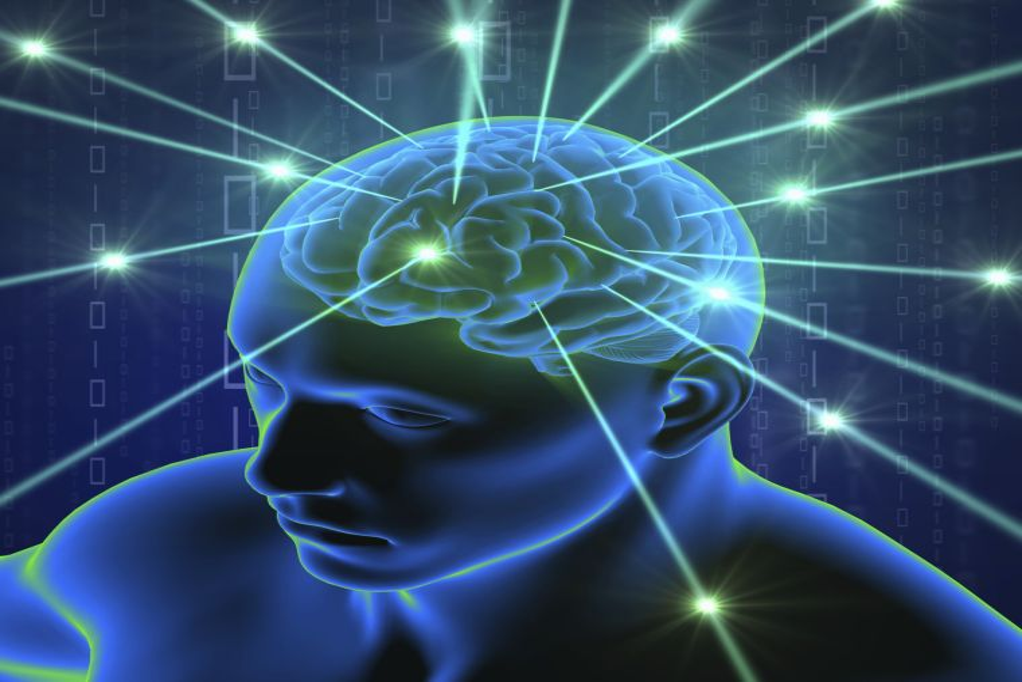 Magyar tudósok eredményeivel javul a memóriánk