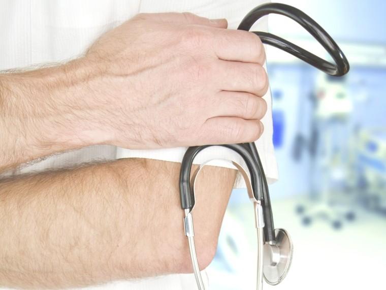 Kontrollálatlanul növekszik a magán egészségügy