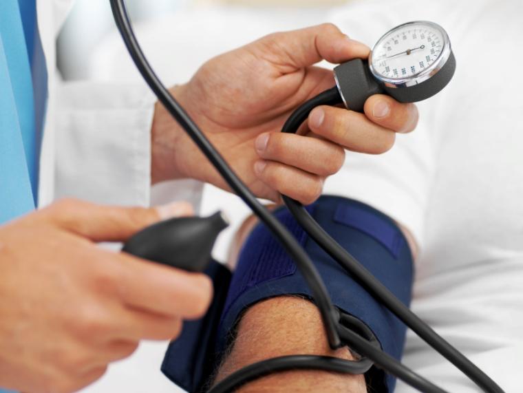 hogyan áll a magas vérnyomás magas vérnyomás és regisztráció