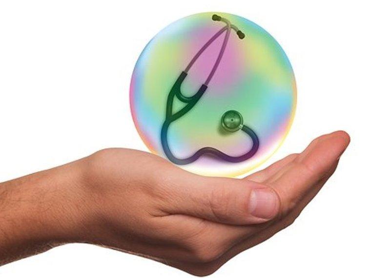 Rossz az egészségügyi szektor híre?