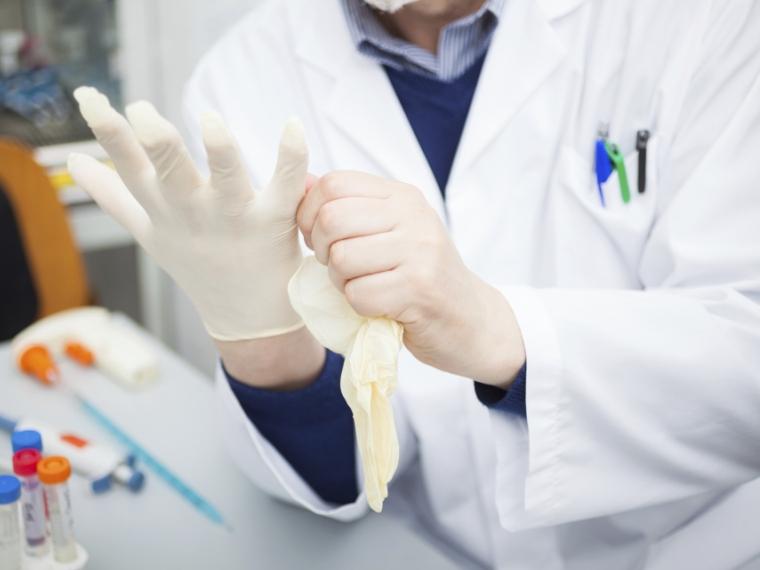 A prosztatitis fáj a farokból A prosztata eritrociták emelkedtek