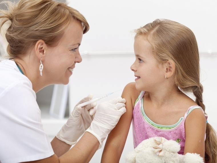 Orvos válaszol   Papillor HPV