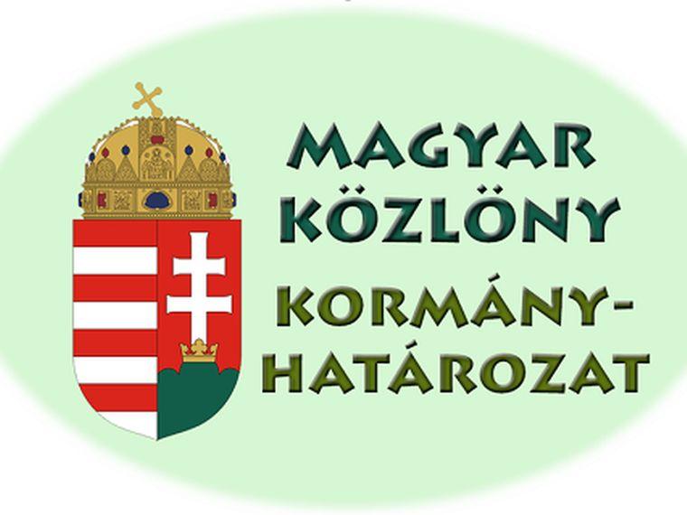 az egészségügy miniszteri hivatalos információi)