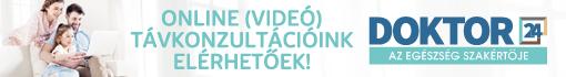 https://doktor24.hu/online-vizit-tavkonzultacio/